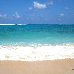 Отель Goblin Hill Villas at San San Ямайка, Порт Антонио - отзывы, цены и фото номеров - забронировать отель Goblin Hill Villas at San San онлайн пляж