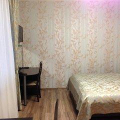 Гостиница Royal Hotel Украина, Харьков - отзывы, цены и фото номеров - забронировать гостиницу Royal Hotel онлайн комната для гостей фото 11