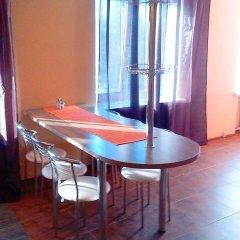 Гостиница Leda Flats Kooperatyvna в номере фото 2