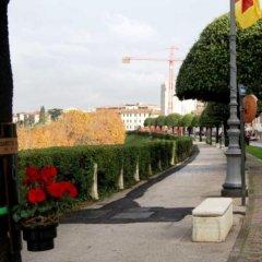 Отель Rosa del Grappa Италия, Роза - отзывы, цены и фото номеров - забронировать отель Rosa del Grappa онлайн фото 8