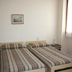 Hotel Bodoni 2* Стандартный номер с различными типами кроватей фото 3