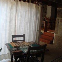 Отель Casa do Lagar в номере
