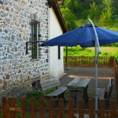 Отель Guest House The Jolly House Болгария, Чепеларе - отзывы, цены и фото номеров - забронировать отель Guest House The Jolly House онлайн
