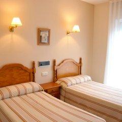Hotel Casa Portuguesa Стандартный номер с различными типами кроватей фото 7