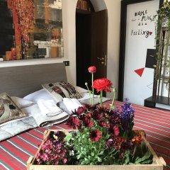 Отель La Mansardina Guest House Агридженто фото 6