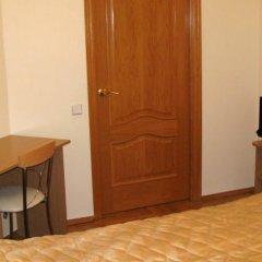 Apart Hostel Capital удобства в номере