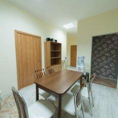 Гостиница Mini Hotel City Life в Тюмени отзывы, цены и фото номеров - забронировать гостиницу Mini Hotel City Life онлайн Тюмень удобства в номере