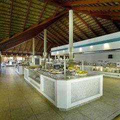 Отель Grand Palladium Punta Cana Resort & Spa - Все включено питание фото 2