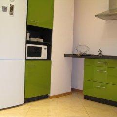 Апартаменты Arcadia City Apartments Одесса в номере