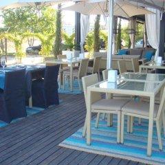 Отель Oasis VIP Club Болгария, Солнечный берег - отзывы, цены и фото номеров - забронировать отель Oasis VIP Club онлайн питание