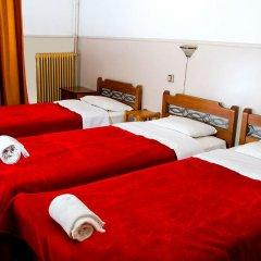 Отель Argo Греция, Салоники - отзывы, цены и фото номеров - забронировать отель Argo онлайн детские мероприятия фото 2