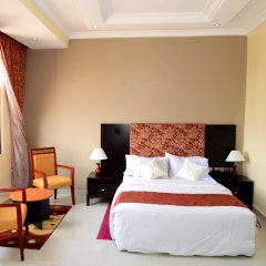 Stonehedge Hotel 4* Полулюкс с различными типами кроватей фото 5