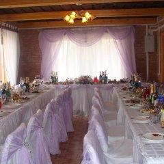 Гостиница Cottage na Strelke