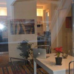 Отель L'Attico 261 Италия, Палермо - отзывы, цены и фото номеров - забронировать отель L'Attico 261 онлайн питание фото 3