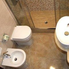 Отель La Giara 3* Номер Комфорт фото 4