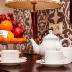 Гостиница Rush Казахстан, Нур-Султан - 1 отзыв об отеле, цены и фото номеров - забронировать гостиницу Rush онлайн в номере фото 2