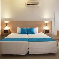 Sea Cleopatra Napa Hotel комната для гостей фото 2