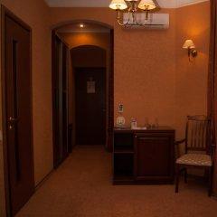 Гостиница Частная резиденция Богемия 3* Улучшенный люкс с различными типами кроватей фото 6