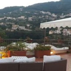 Отель Antica Porta Равелло помещение для мероприятий фото 2