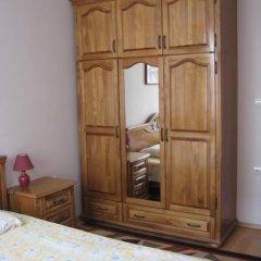 Отель Classic Apartment Болгария, Поморие - отзывы, цены и фото номеров - забронировать отель Classic Apartment онлайн удобства в номере фото 2