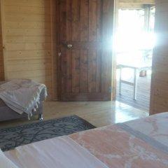 Отель Liberta Guesthouse комната для гостей фото 3