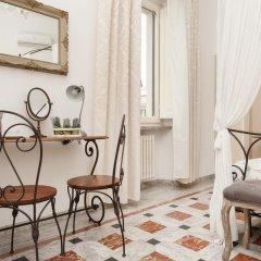 Отель Santa Maria Maggiore House Италия, Рим - отзывы, цены и фото номеров - забронировать отель Santa Maria Maggiore House онлайн удобства в номере фото 2