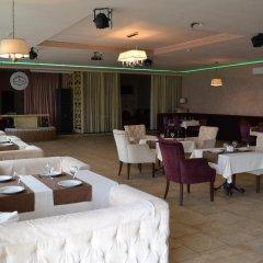 Гостиница Апарт-Отель Grand Hotel&Spa в Майкопе отзывы, цены и фото номеров - забронировать гостиницу Апарт-Отель Grand Hotel&Spa онлайн Майкоп питание фото 2