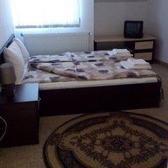 Отель Riskyoff 2* Апартаменты фото 24