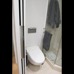 Отель Milano Suite Centro Италия, Милан - отзывы, цены и фото номеров - забронировать отель Milano Suite Centro онлайн ванная