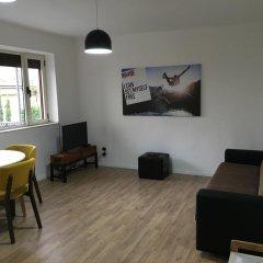 Отель Tirana Comfort Apartment Албания, Тирана - отзывы, цены и фото номеров - забронировать отель Tirana Comfort Apartment онлайн гостиничный бар