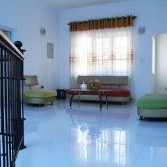 Отель Panorama Residencies 3* Номер Делюкс с различными типами кроватей фото 13
