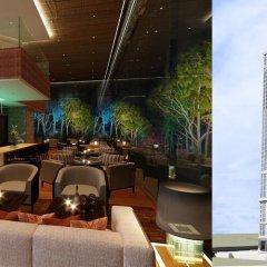 Отель Sea View Monarch Apartment Шри-Ланка, Коломбо - отзывы, цены и фото номеров - забронировать отель Sea View Monarch Apartment онлайн питание