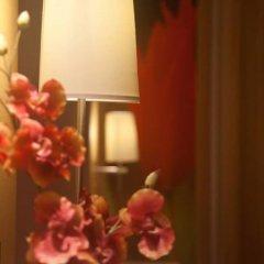 Отель Four Season Colorado 2* Номер категории Эконом фото 7
