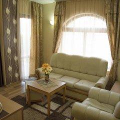 Hotel Toro Negro комната для гостей фото 4