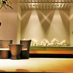 Отель The Lapa Hua Hin 4* Люкс с различными типами кроватей фото 12
