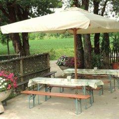 Отель B&b I Prati Di Varmo Прамаджоре помещение для мероприятий фото 2