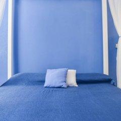 Отель Four Season Termini Апартаменты с различными типами кроватей фото 14
