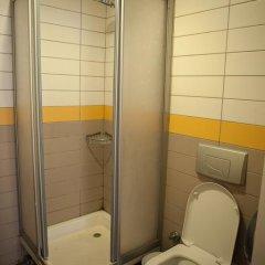 Chambers Of The Boheme - Hostel Стандартный семейный номер разные типы кроватей фото 13