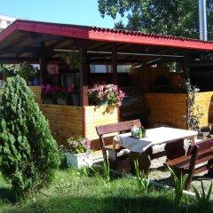 Апартаменты Apartment Viva Солнечный берег питание фото 3