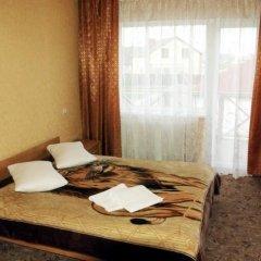 Гостиница Гранд Сокольники 3* Стандартный номер с различными типами кроватей фото 5