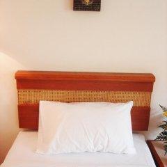 Отель Sunset Mansion 3* Апартаменты фото 6