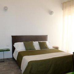 Отель Tracce di Salento Лечче комната для гостей фото 2