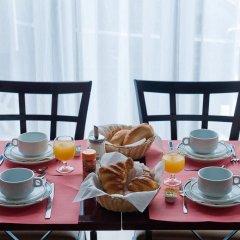 Отель Havane 3* Стандартный номер с различными типами кроватей фото 41