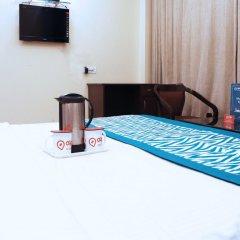 Отель Oyo 2082 Dwarka удобства в номере