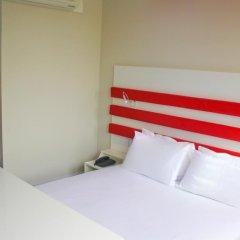 Best Western London Peckham Hotel 3* Стандартный номер с различными типами кроватей фото 45