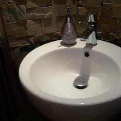 Отель Apartament Charisma Закопане ванная фото 2