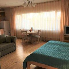 Апартаменты Romeo Family Apartments комната для гостей фото 3