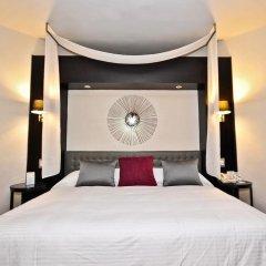Отель Bavaro Princess All Suites Resort Spa & Casino All Inclusive 4* Люкс с двуспальной кроватью фото 8