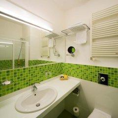 Отель Spa Resort Sanssouci 4* Стандартный номер