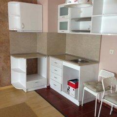 Отель Smolyan в номере